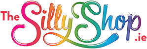 The Silly Shop Logo